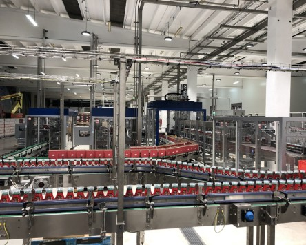 complete-lines-for-the-food-and-beverage-sector
