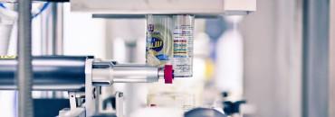 sistemi di packaging settore SETTORE FARMACEUTICO